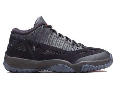 Air Jordan 11 IE Low - Referee