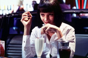 10 Hidden Connections In Quentin Tarantino Films