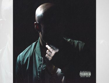 Freddie Gibbs - Shadow Of A Doubt