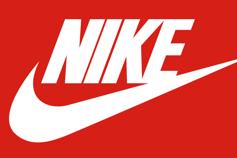 Nike Admits More Work Is Needed After Inappropriate Behavior