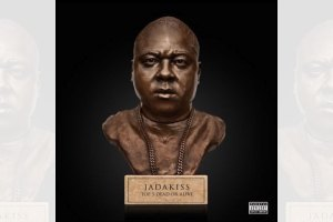 Jadakiss - Top 5 Dead Or Alive