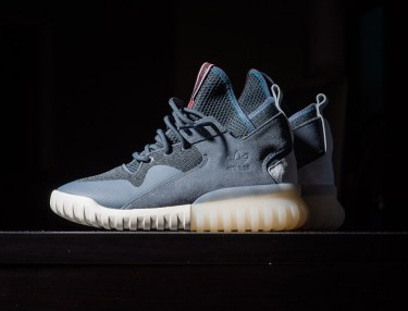 Adidas Originals Tubular X Boonix