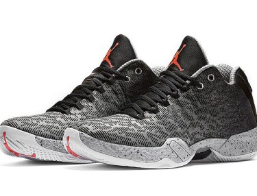 Air Jordan XX9 Low