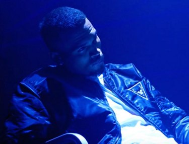 Chris Brown ft. Solo Lucci - Wrist (Video)