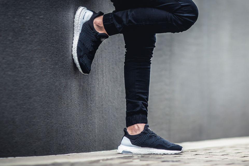 c899a30f40d56 Adidas x Hypebeast 10th Anniversary Ultra Boost Uncaged
