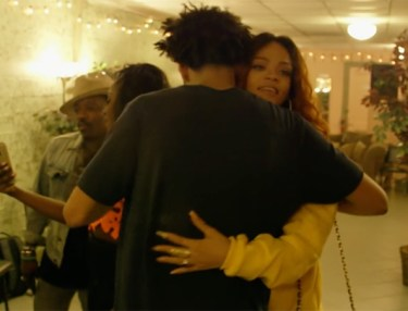 HBO x J. Cole: Road To Homecoming (Ep. 3)