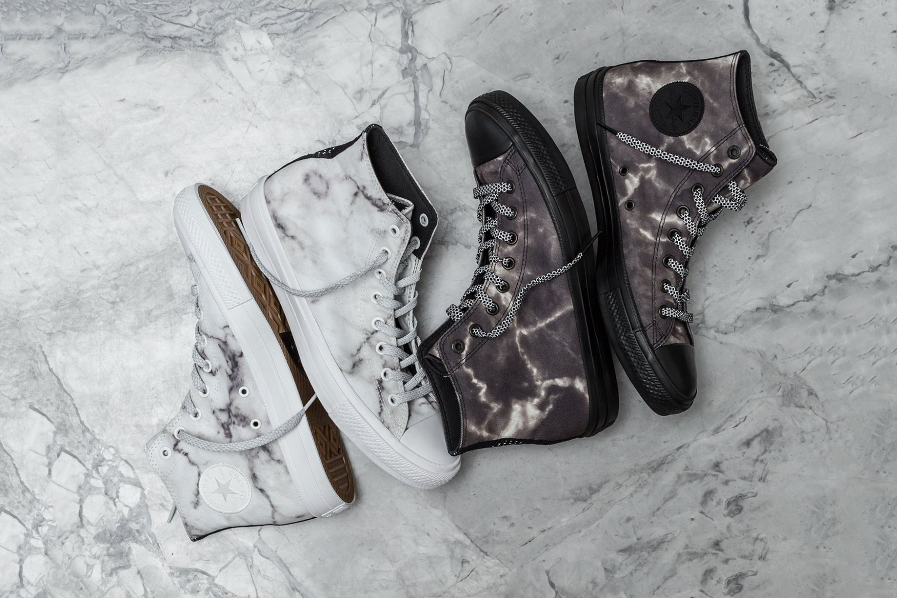 converse marble
