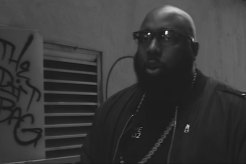 Trae Tha Truth ft. J. Cole & Ink - Children Of Men (Video)