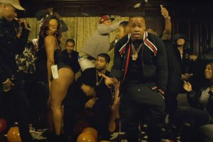 Yo Gotti - Down In The DM (Video)