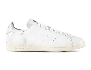 Adidas Originals by NIGO Spring 2016 Stan Smith
