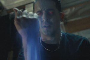 G-Eazy ft. Jeremih - Saw It Coming (Video)