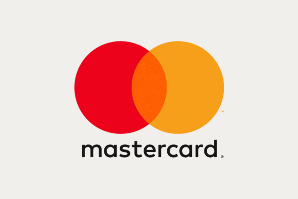 MasterCard Unveils First New Logo in 20 Years