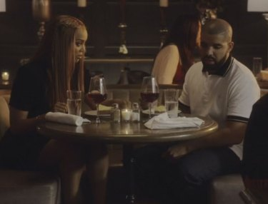 Drake - Childs Play (Video)