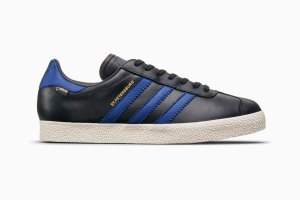 Adidas Originals Gazelle GTX City Pack
