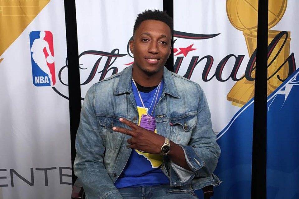 Lecrae Earns First Ever RIAA Certification