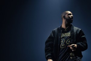 Drake's Summer Sixteen Tour: Los Angeles