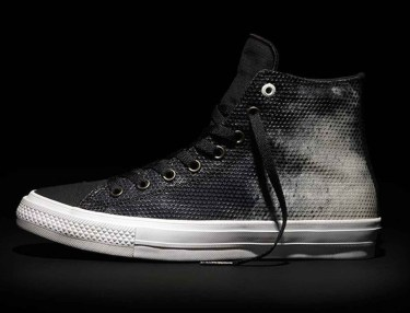 Converse Chick Taylor All Star II Moon