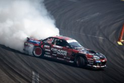 2016 Formula DRIFT Finale (Recap in Photos)