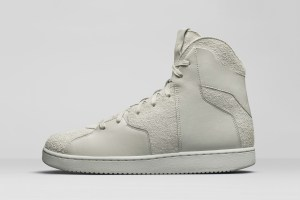 Jordan Westbrook 0.2 Cream