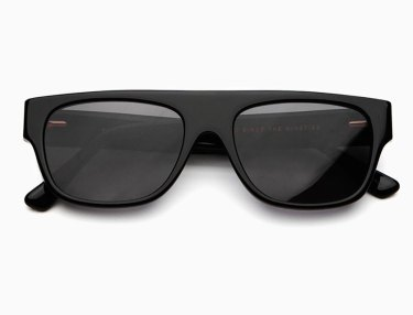 Crap x YG Loc Sunglasses