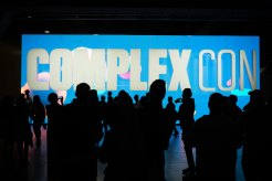 ComplexCon 2016 (Recap in Photos)