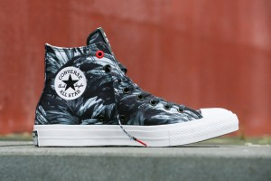 Converse Chuck Taylor All Star II Year of the Rooster