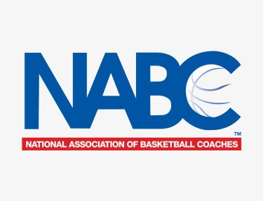 National Basketball Coaches Association