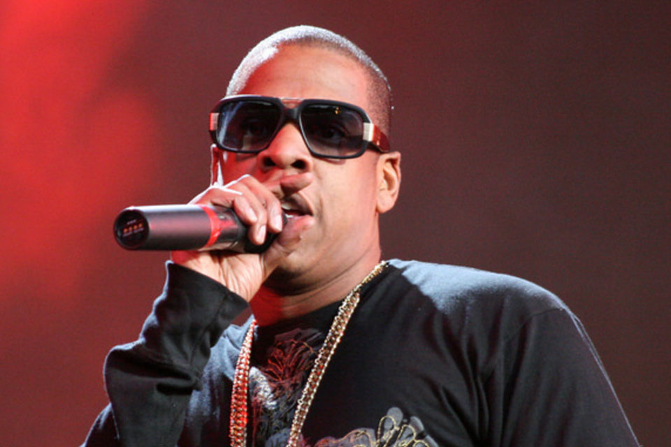 Jay z pulls his music from spotify apple music ballerstatus jay z malvernweather Gallery