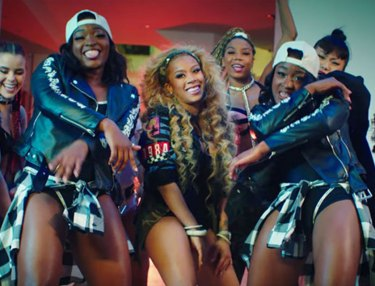 Keyshia Cola ft. Remy Ma & French Montana - You (Video)