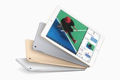 Apple's cheaper iPad