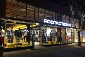 Footaction - Westwood Village