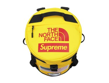 Supreme x The North Face Spring/Summer 2017 Collection