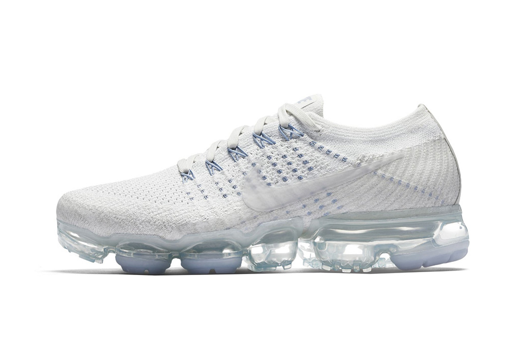 b501ebe89a154 Nike Air VaporMax Coming in