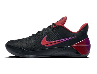 Nike KOBE A.D. Flip The Switch