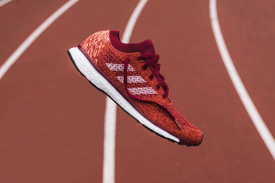 info for 4437b 0012a Adidas Adizero Prime BOOST LTD Dropping at KITH