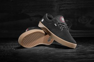Etnies x FLIP Jameson SL for Matt Berger
