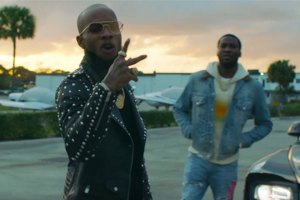 Meek Mill ft. Tory Lanez - Litty (Video)