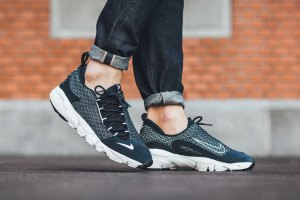 "Nike Air Footscape NM JCRD ""till Blue"