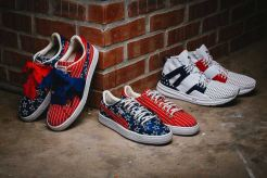 PUMA 4th of July Pack