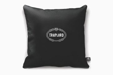 A$AP Ferg Traplord Home Collection With Night:Shift