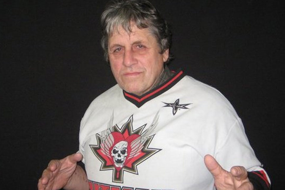 Smith Hart, Pro Wrestler Bret Hart's Brother, Dead At 68