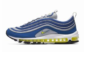 Nike Air Max 97 Atlantic Blue