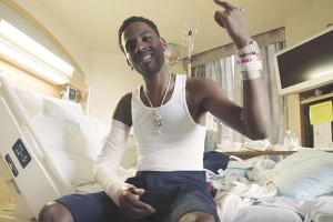 Young Dolph - Believe Me Video