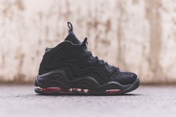 KITH x Nike Air Pippen 1 Take Flight