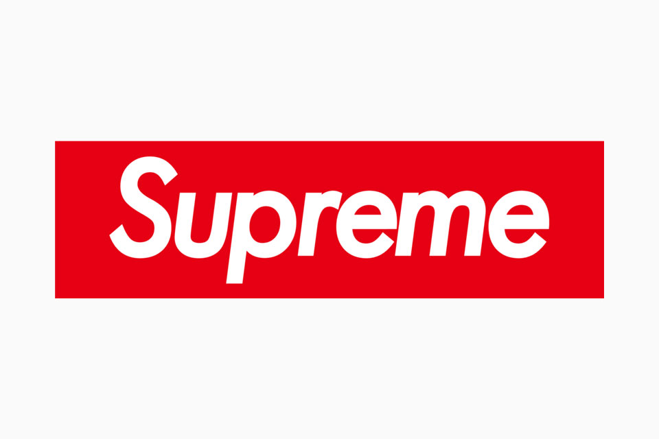bb02a16a639d Supreme Becomes First Streetwear Brand Valued at $1 Billion