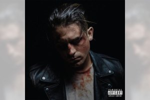 G-Eazy - The Beautiful and Damned