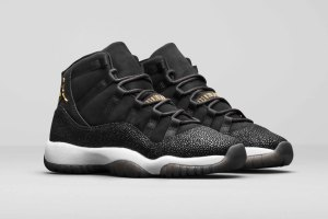 Air Jordan 11 Heiress