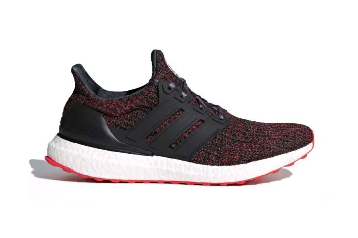 Adidas UltraBOOST 4.0 Chinese New Year