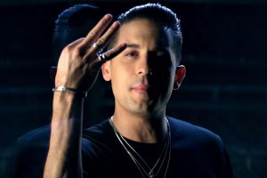 G-Eazy No Limited Remix Video