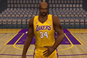 Highest Rated Players Ever in NBA 2K